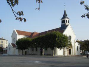 la_garenne_colombes_-_eglise_saint-urbain