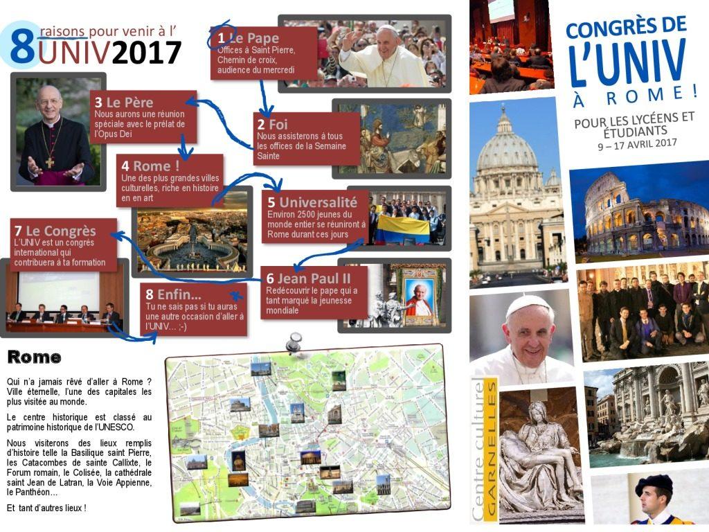 thumbnail of UNIV 2017