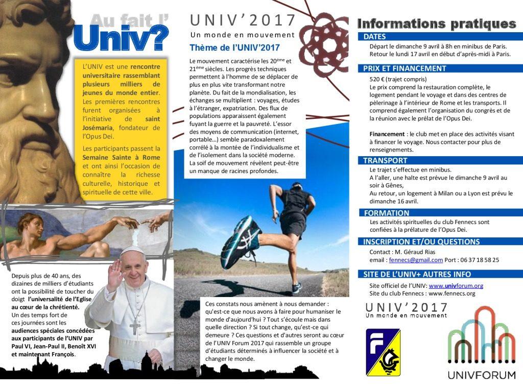 thumbnail of UNIV 2017p2